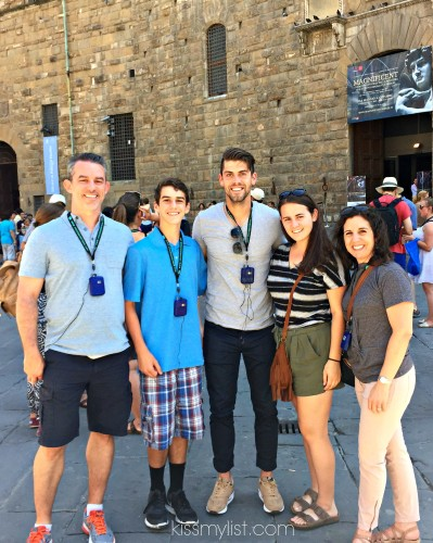 us and justin tucker