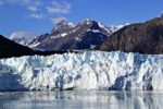 Alaska cruise part three: Glacier Bay and Ketchikan