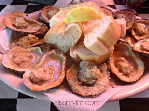acme oysters new orleans