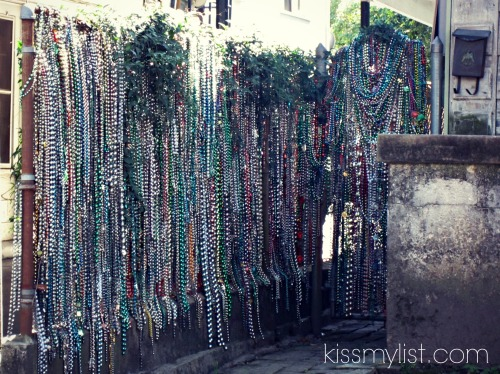 new orleans beads