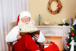 """Book reviews: The """"I don't have time to read""""  holiday edition"""